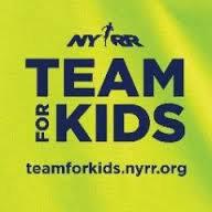 Team for Kids
